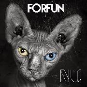 Forfun Nu Cd