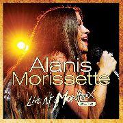 Alanis Morissette Live At Montreux 2012 Cd