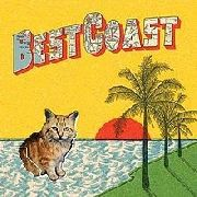 Best coast Crazy for you CD
