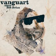 Vanguart Sings Bob Dylan Cd