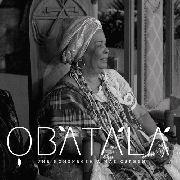 Grupo Ofá Obatalá Uma Homenagem À Mãe Carmen Cd
