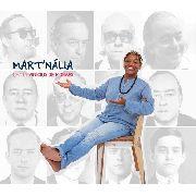 Martnalia Canta Vinicius De Moraes Cd