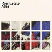 Real Estate Atlas Cd