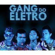 Gang Do Eletro Cd