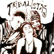 Tribalistas Tribalistas 1 Lp