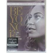 Beyoncé Life DVD