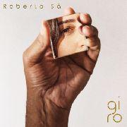 Roberta Sa Giro Lp