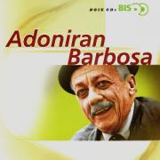 Adoniran Barbosa Bis CD Duplo