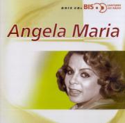 Angela Maria Bis CD Duplo