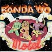 Banda Uo Motel Cd