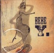 Bebe Y CD
