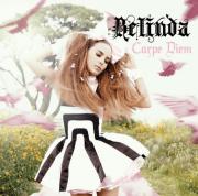 Belinda Carpe Diem CD