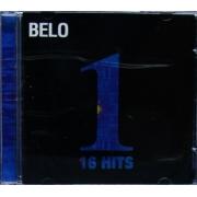 Belo One 16 Hits CD