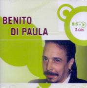 Benito Di Paula Bis CD Duplo