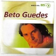 Beto Guedes Bis CD Duplo