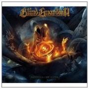 Blind Guardian CD Duplo
