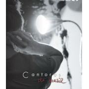 Cantoras Do Brasil Dvd