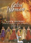 Celtic Woman ANew Journey Live At Slane Castle Ireland DVD