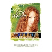 Celtic Woman The Greatest Journey   DVD