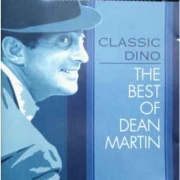 Classic Dino The Best Of Dean Martin CD