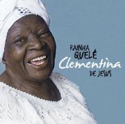 Clementina De Jesus Rainha Quele CD