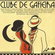 Clube de Gafieira CD