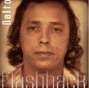 Flash Black Dalto Cd