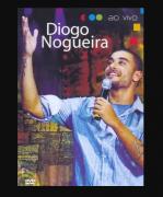 Diogo Nogueira Ao Vivo DVD