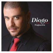 Diogo Nogueira Mais Amor CD