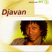 Djavan Bis CD Duplo