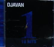 Djavan One 16 Hits