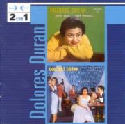 Dolores Duran 2 em 1 Canta Para Você Dançar... e Canta Para Você Dançar... n.2 CD