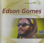 Edson Gomes Bis CD Duplo