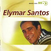 Elymar Santos Bis CD Duplo