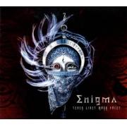 Enigma Sevey Lives Mayy Fales CD