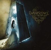 Evanescence The Open Door CD
