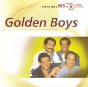 Golden Boys Bis CD Duplo