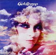Goldfrapp Head First