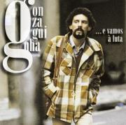 Gonzaguinha E Vamos À Luta CD