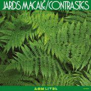 Jards Macale Contrastes   Lp