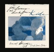 Joe Lovano And Hank Jones Kids Live At Dizzy's Club Coca Cola CD