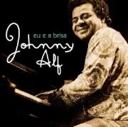 Johnny Alf Eu E A Brisa CD