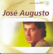 Jose Augusto Bis CD Duplo