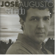 José Augusto Sábado Grandes Sucessos Cd