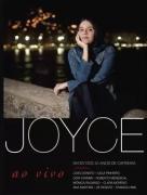 Joyce Ao Vivo DVD