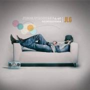 Juan Luis Guerra 4.40 Asondeguerra CD
