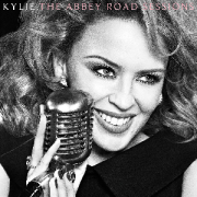 Kylie Minogue The Abbey Road Sessions CD
