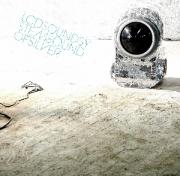 LCD Soundsystem Sound of Silver CD