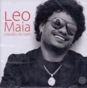 Leo Maia Cidadao do Bem CD