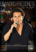 Leandro Fregones Vai Ter Fuzue DVD